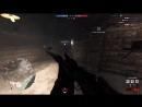 Battlefield™ 1_превосходство 6первые убийства из колибри_HD.mp4