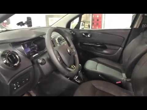 Renault Kaptur виброшумоизоляция дверей Материалы не пропустят лишние звуки внутрь авто