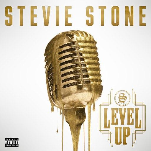 Stevie Stone альбом Level Up