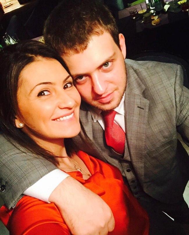 Знакомства москва рощина натали знакомства в казакстане бесплатно