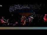 Passenger - Let Her Go (рус саб) [Bliss]