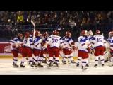 ЖМЧМ-2018. Россия W18 – Финляндия - 2-0. Вокруг матча