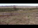 Тракторы Застряли в Грязи 2017 Или Танки грязи не Боятся