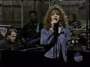 Mariah Carey - Vision Of Love (Saturday Night Live 1990)