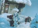 Сказка о Снегурочке (1957)