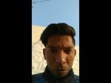 Dinesh Sanchoriya - Live