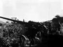 Бои под Туапсе 1942 г.