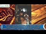 🎥БО «Закят» в Москве выделил нам 2080 экземпляров Корана. Священные книги БО «Хайра» планирует передать в медресе и мечети в сам