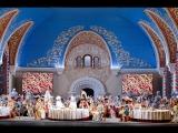 М. И. Глинка. Руслан и Людмила. Большой театр (2011)