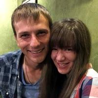 Любовь Соколова