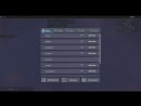 маньяк в контр блокс-ROBLOX