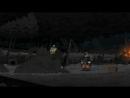 Valiant Hearts The Great War Сбитый Цеппелин 5