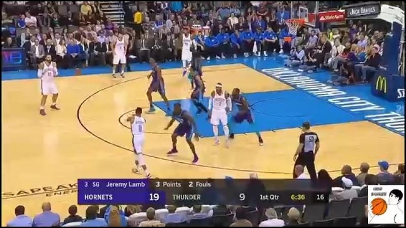 'Анкл Бейки в НБА' ( 2018 ).mp4