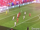 Goal Shaqiri |Envane|