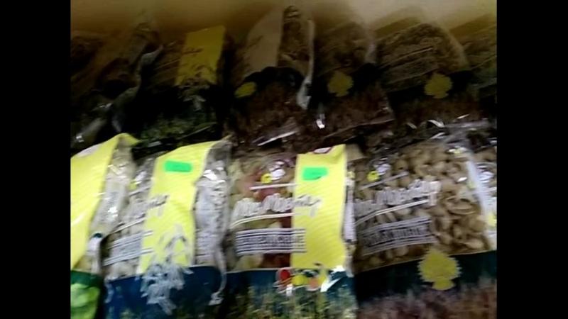Макаронник: гречневые, рисовые, кукурузные, полбяные, цельнозерновые ржаные и пшеничные