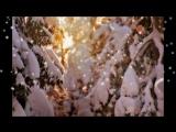 Нани Брегвадзе _ Снегопад