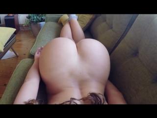 Sabine jemeljanova *cutie* sexy bitch hot swag porn star latina18+