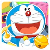 Doraemon Gadget Rush [Мод: много колокольчиков]