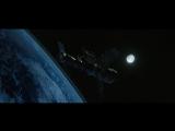 САЛЮТ-7 - Трейлер(2017) __ Премьера