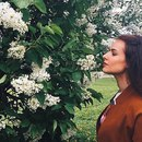 Ольга Шуваева фото #40