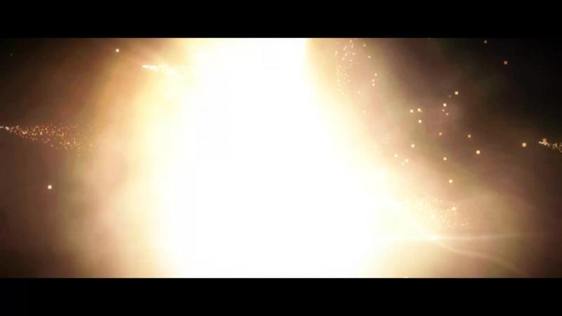 Intro By Outlaw для APOLLYON