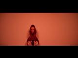 SEEYA - Chocolata ( Official Video ).avi