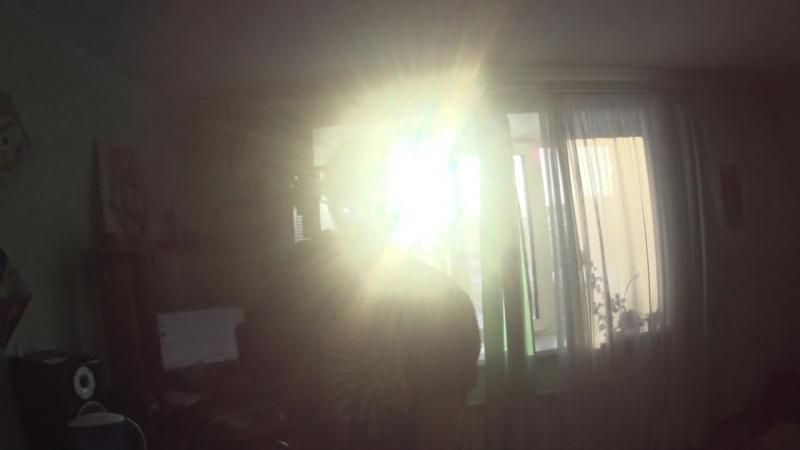 Ига Влог Гитарник в Зеленой Лампе Приехал в Томск Моя семья