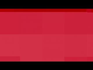Самое грустное видео на планете