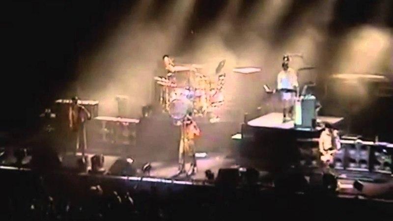 [02] Rammstein - Links 234 (Palace of Auburn Hills 23-10-2001), Detroit, USA