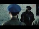 д/ф Легенды советского сыска. Годы войны: Маленький свидетель (2017)