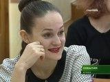 Психологов со всей России собрала Шестая научно–практическая конференция 20 04 18