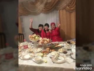 XiaoYing_Video_1482053011983.mp4