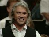 Dmitri Hvorostovsky - Largo al factotum (Il Barbiere di Siviglia, Rossini)