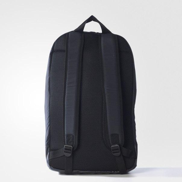 Рюкзак Multi-Pocket
