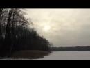 Медитация Экхарта Толле  Тишина и спокойствие
