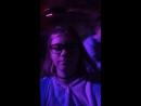 Антошка Бухтеева — Live