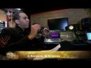 ZDF Leute Heute Beitrag mit Al Walser und Roberto Blanco