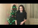 Top Girls Russia 2017 Водатурская Яна Пермь