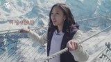 TWICE Evil Maknae Tzuyu Trolls Minari (TWICE TV5 -TWICE in SWITZERLAND- EP.018) Cut