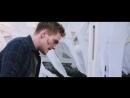 Черновик (трейлер / премьера РФ: 25 мая 2018) 2018,фантастика,Россия,12
