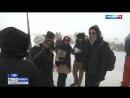 Продажу глинтвейна ограничат на горнолыжных курортах Сочи