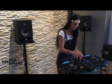Deep House presents Deep House Mia Amare Best Remixes of Popular Songs DJ Live Set HD 1080