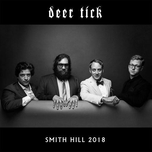 Deer Tick альбом Smith Hill 2018