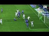 Все 11 голов Криштиану Роналду в ворота