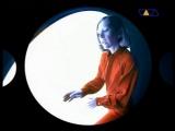 Paul Van Dyk &amp Saint Etienne - Tell Me Why 20 05 2000