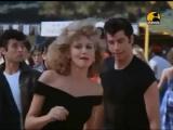 John TRAVOLTA & Olivia NEWTON-JOHN - You Are the One That I want (O.S.T. GREASE)...1978