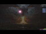 OSU!!! FAIL DragonForce - Through the fire and flames 6.02*