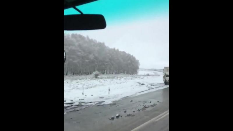 Чулым, Новоселовский район