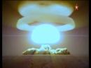 Ын в следующем году отправит задницы США в космос и они сольются в одну большую Жопу. Жопа будет светить как вторая Луна 17.12.1