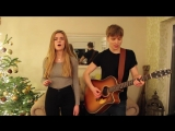 I Will Wait (Original Song) - James Bell Lissy Taylor